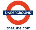 tube1.gif